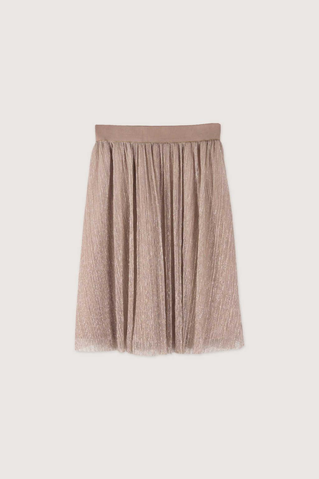 Skirt 1884 Pink 9