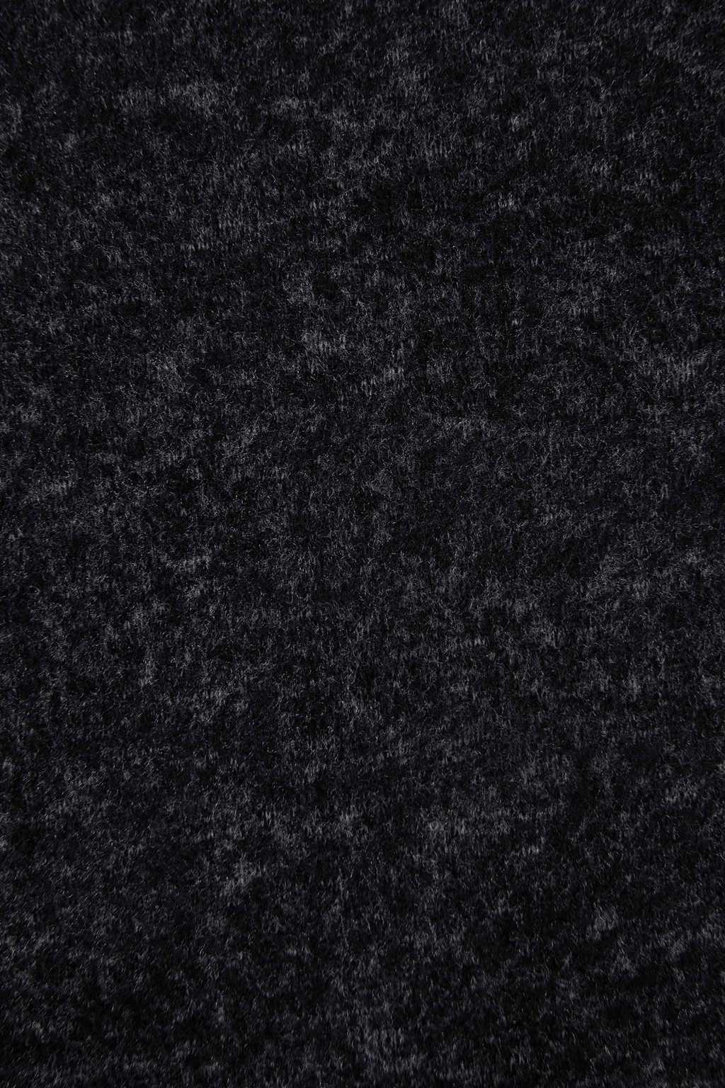 Skirt 2701 Black 10
