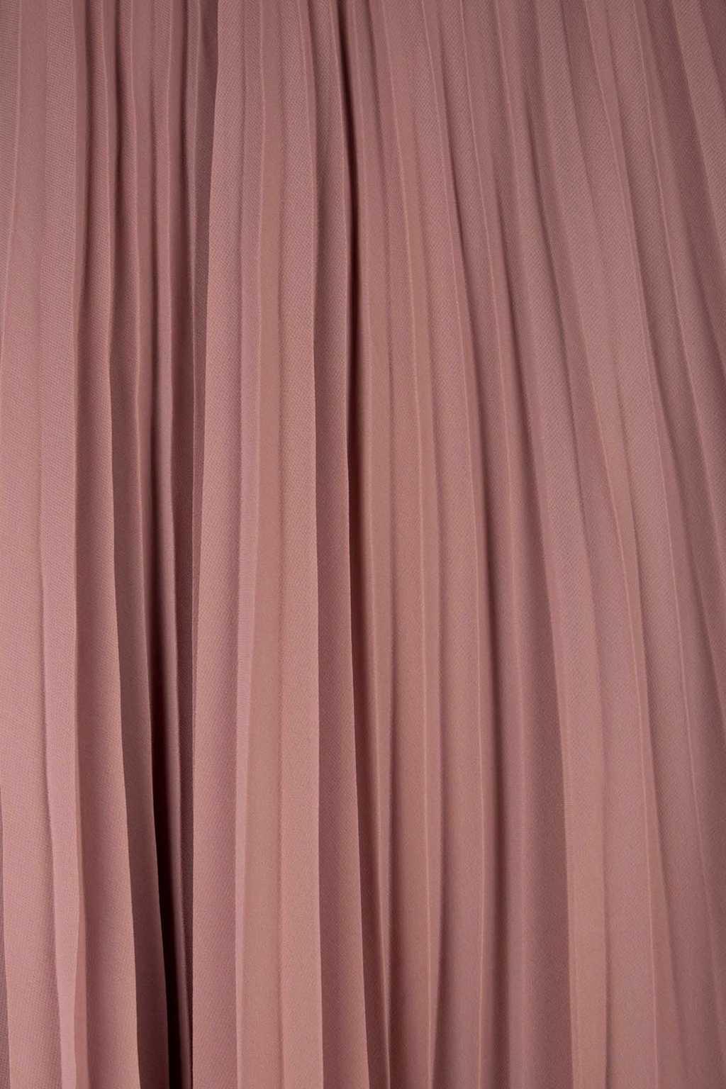 Skirt G007 Pink 9