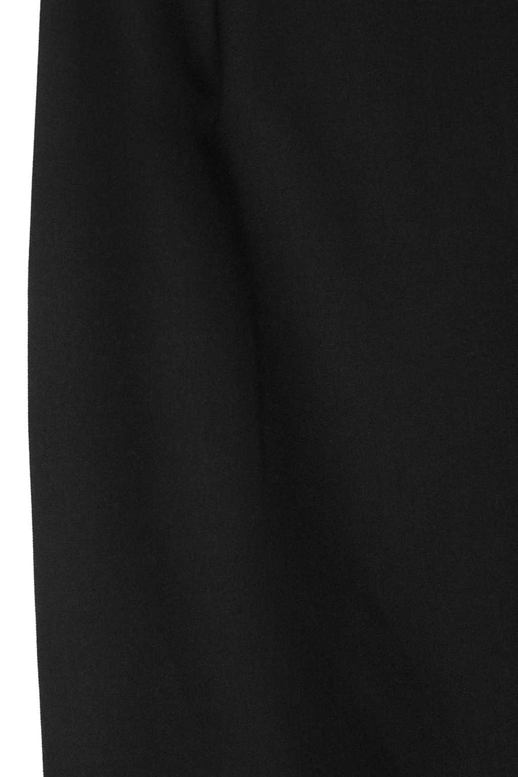 Skirt H079 Black 6