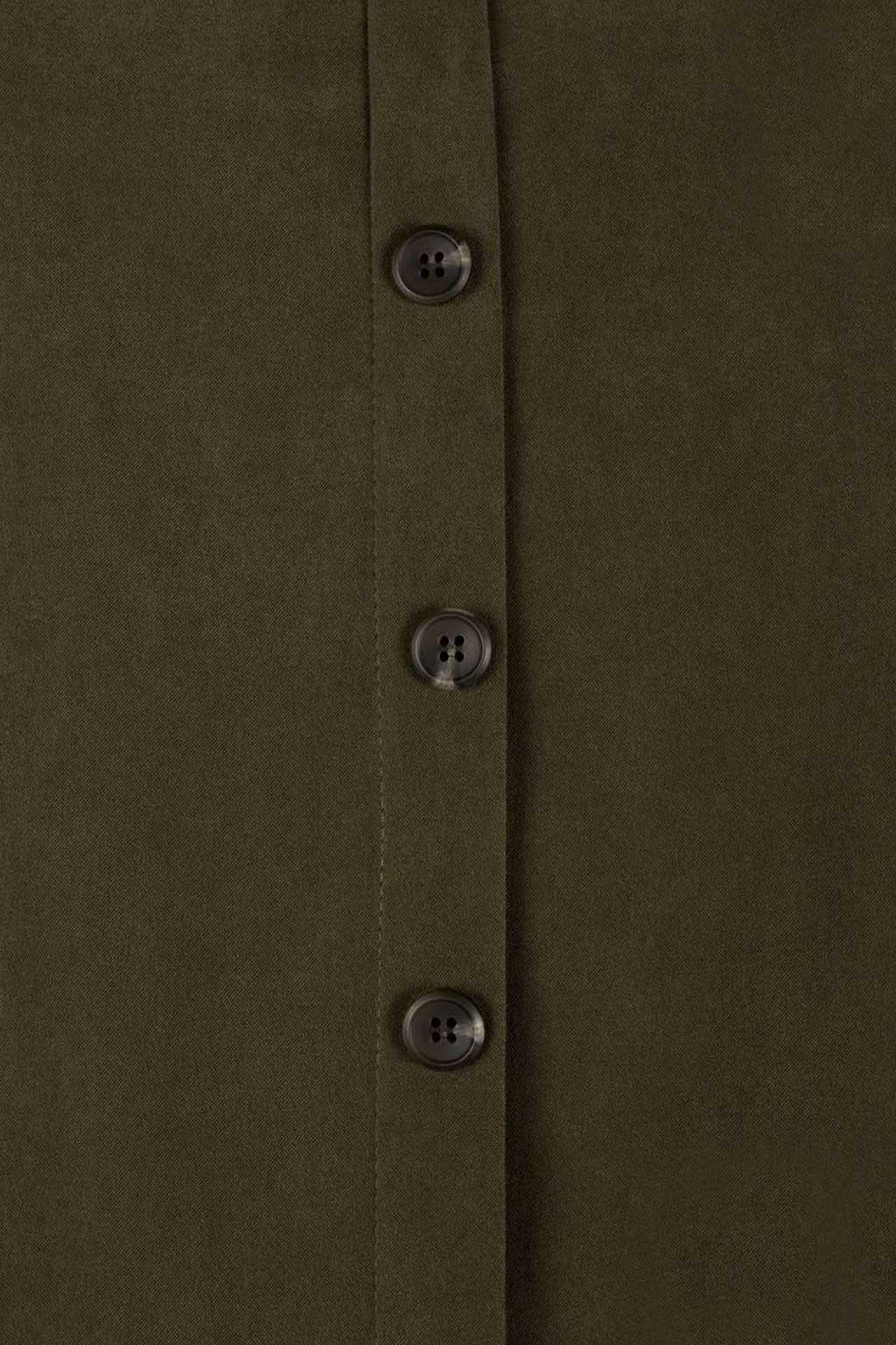 Skirt H112 Olive 6
