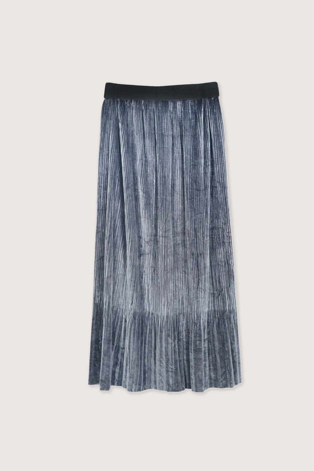 Skirt H147 Dark Navy 5