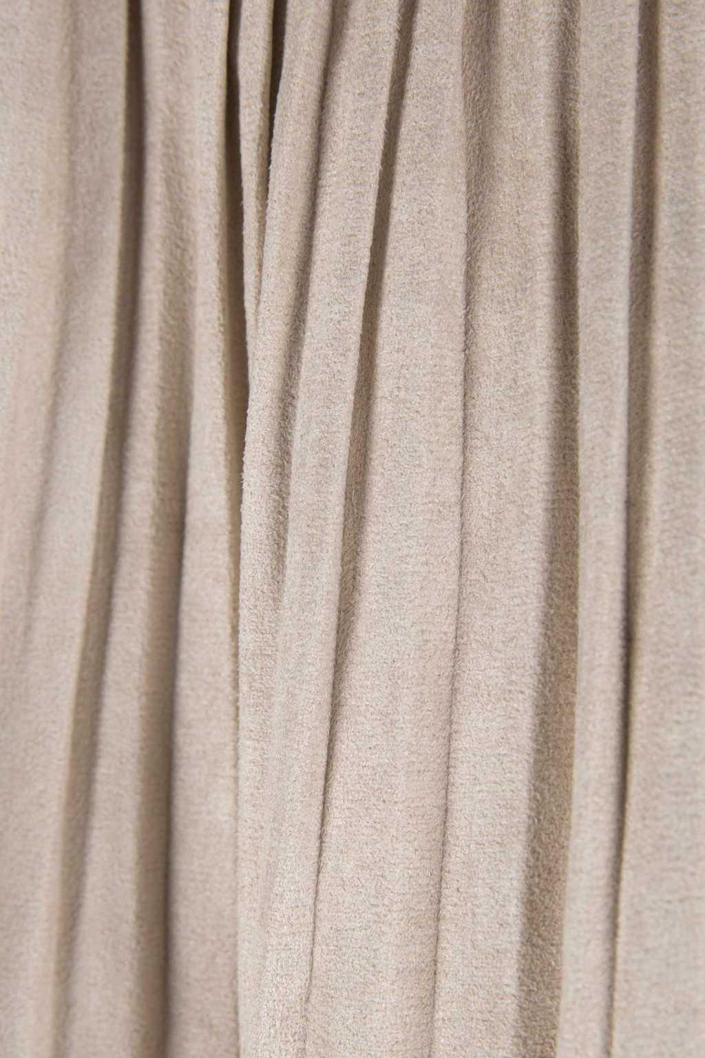 Skirt H153 Beige 8