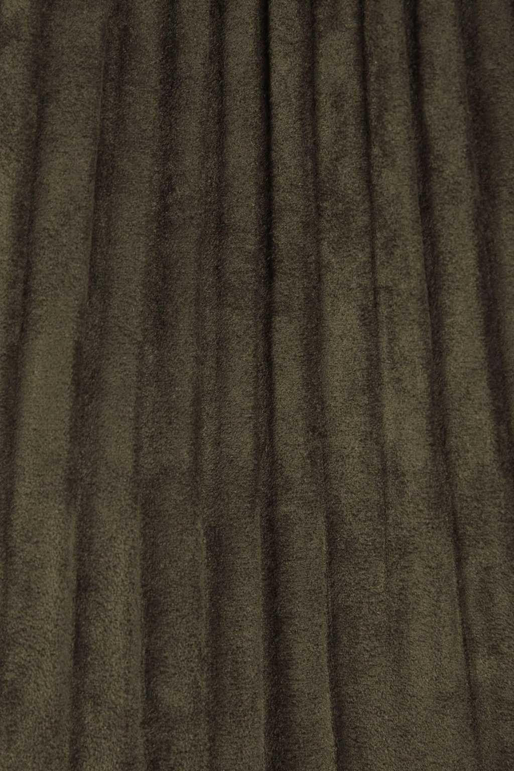Skirt H153 Olive 6