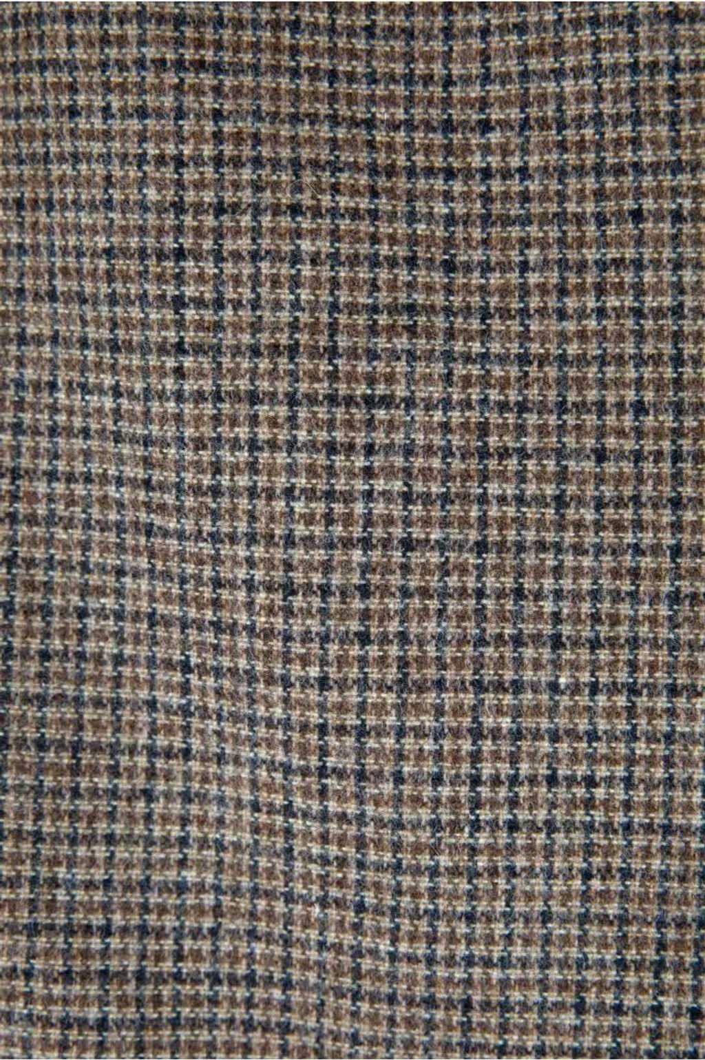 Skirt H155 Beige 6