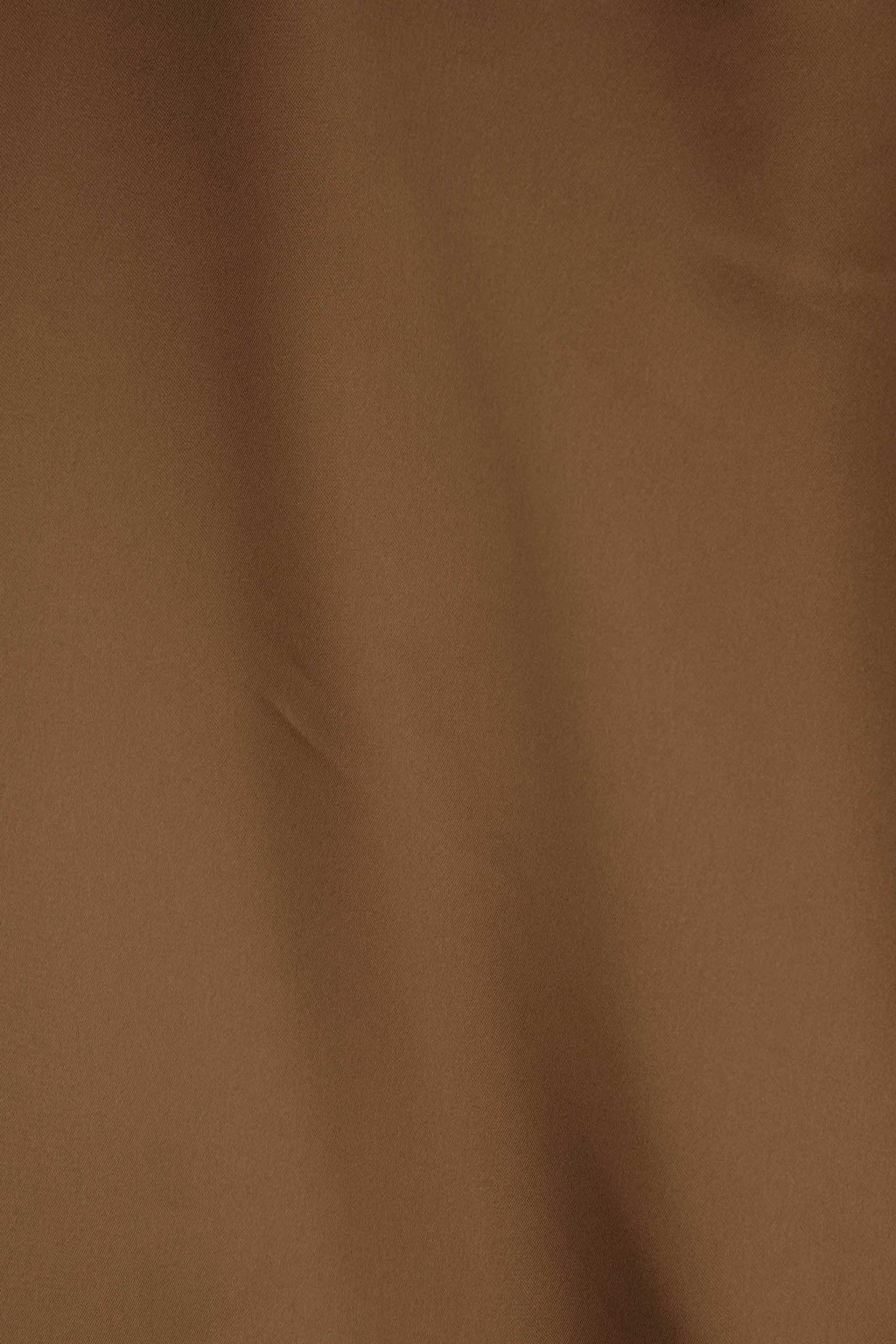 Skirt H162 Brown 11