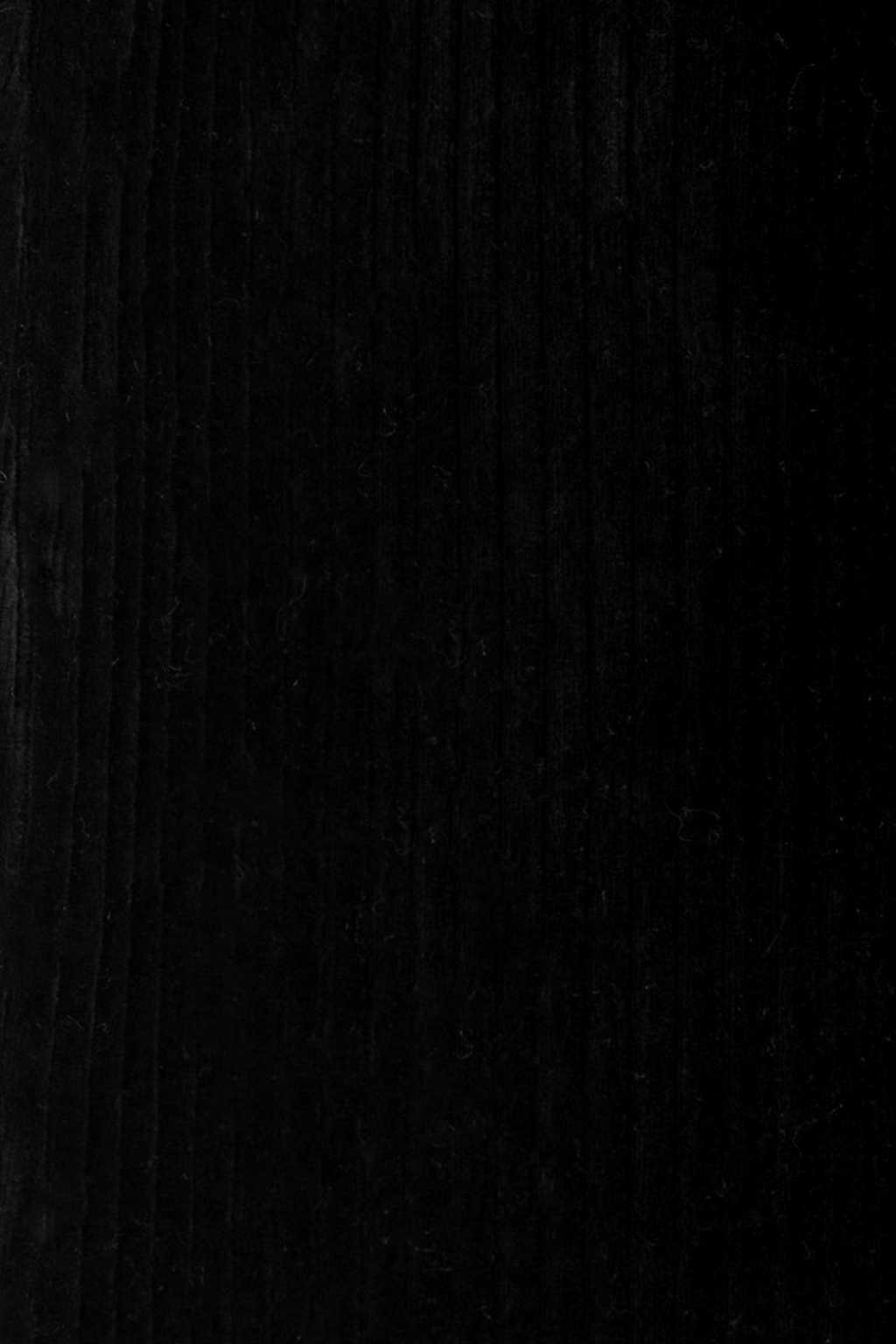 Skirt H165 Black 8