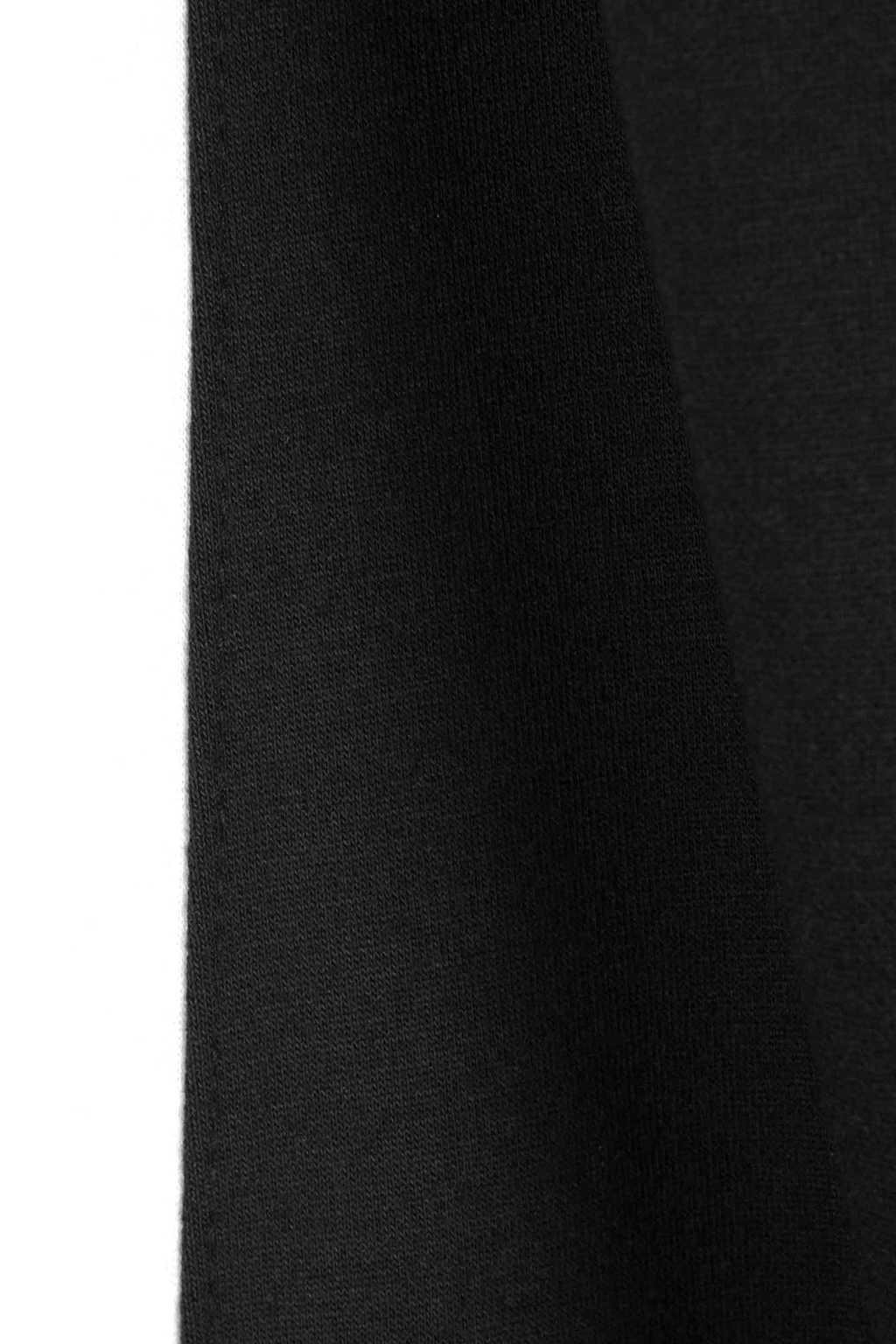 Skirt H166 Black 8