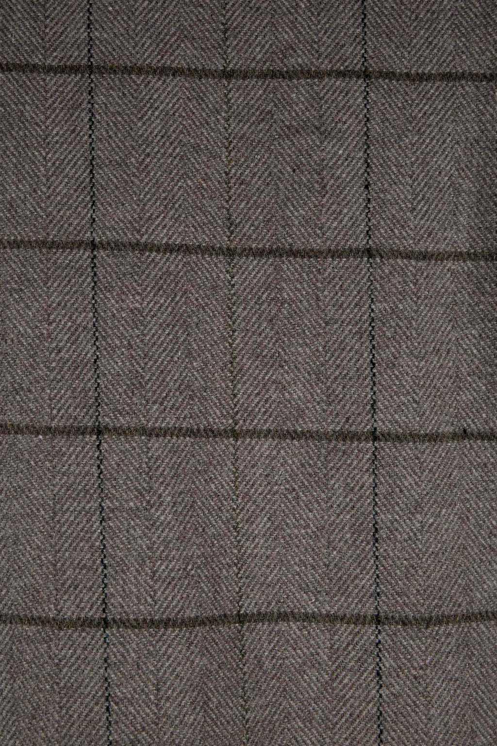 Skirt H176 Black 8