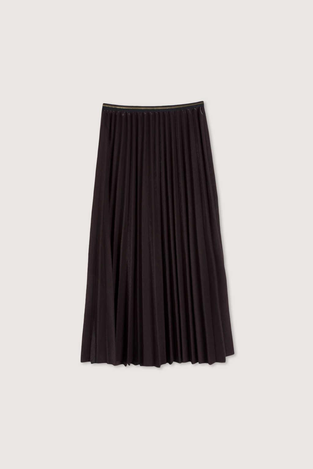 Skirt H180 Wine 5