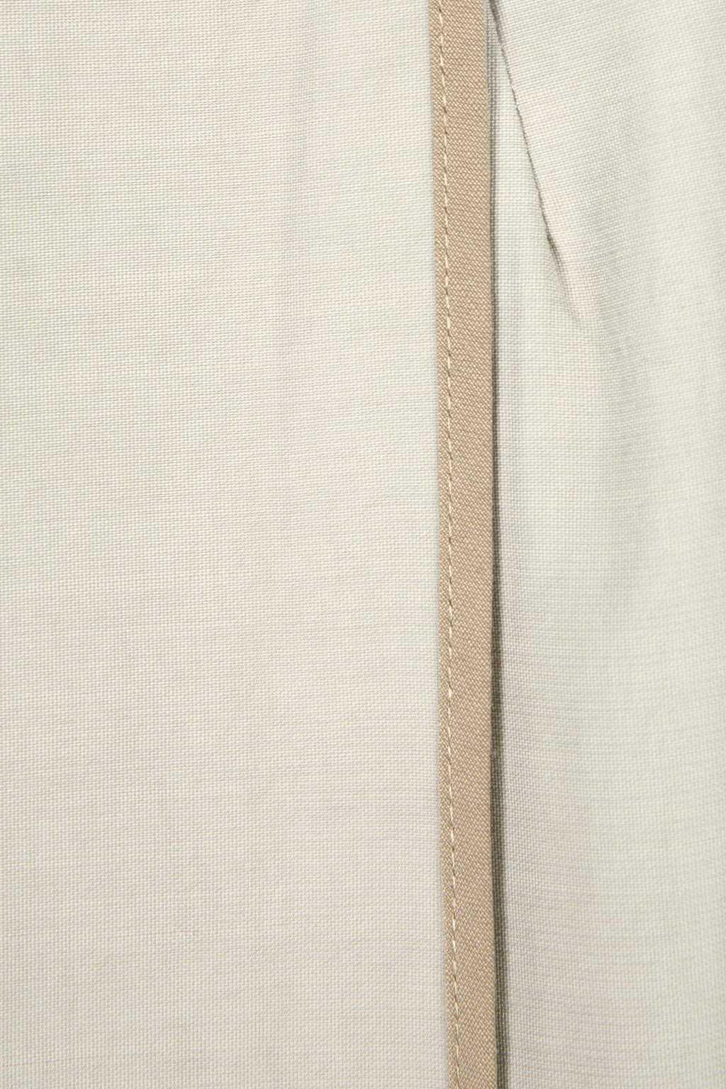 Skirt K024 Beige 6
