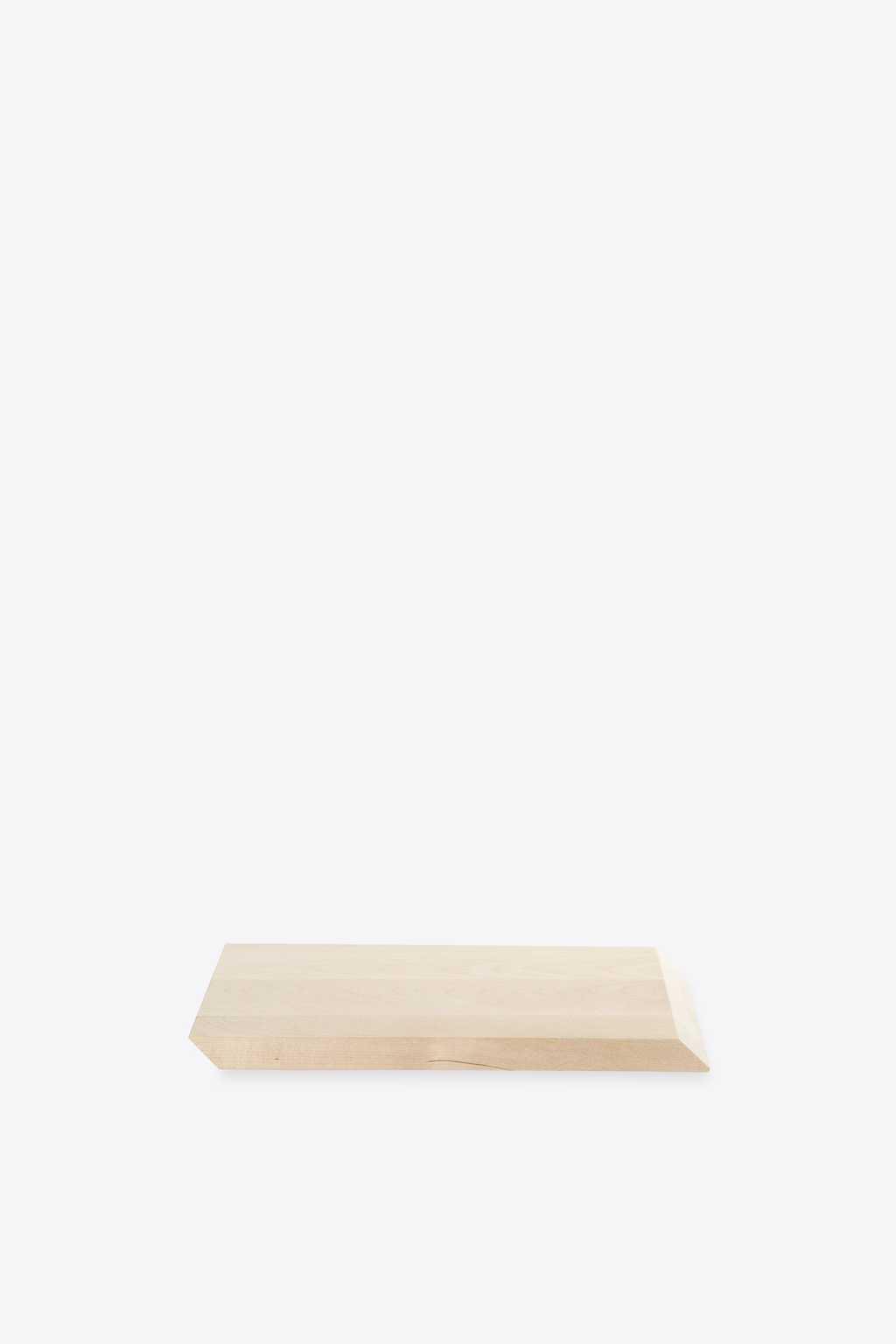Small Cutting Board 1019 Brown 2