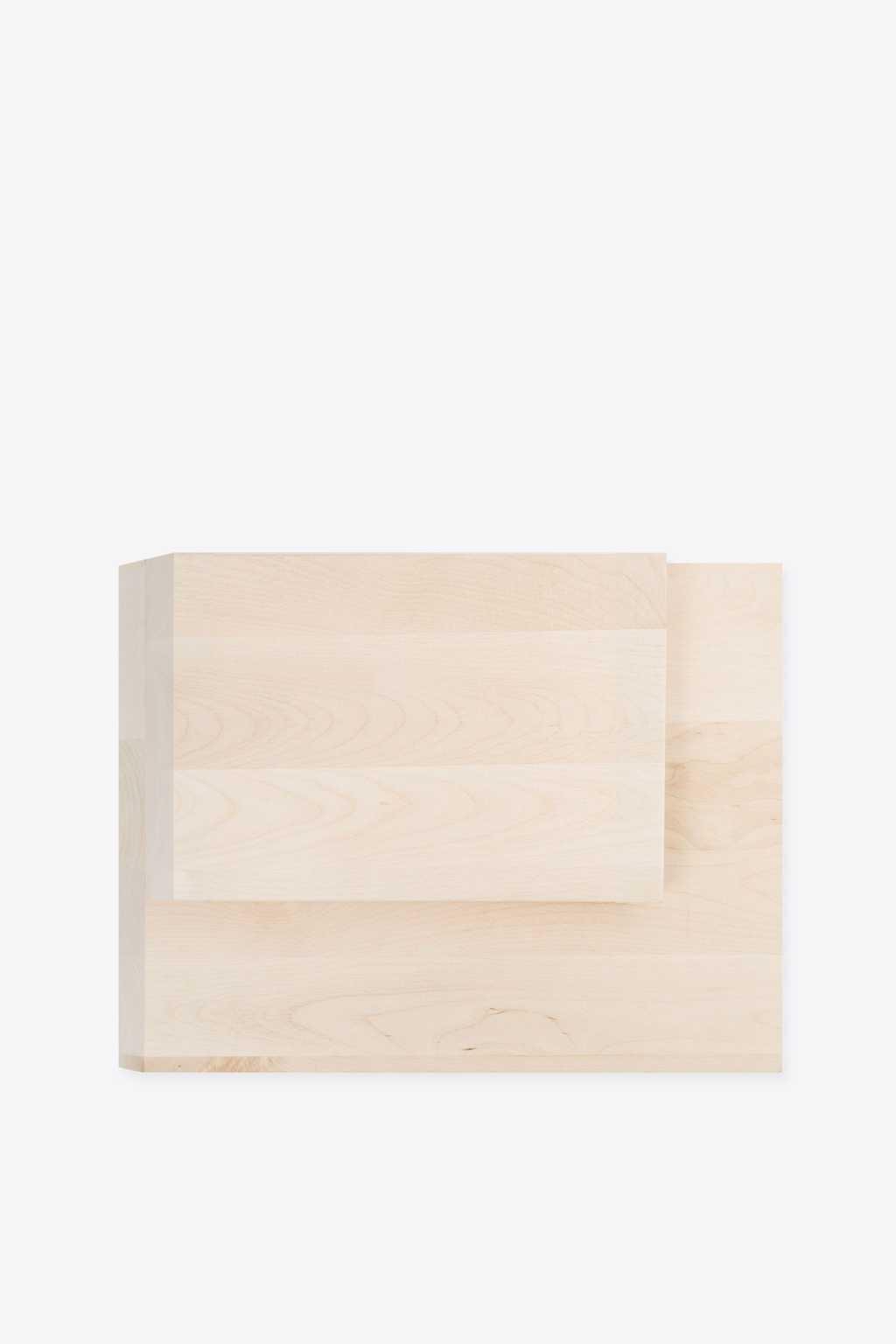 Small Cutting Board 1019 Brown 4