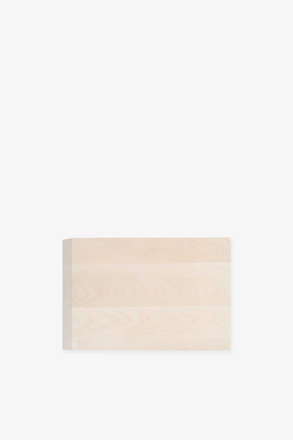 Small Cutting Board 1019 Brown 5