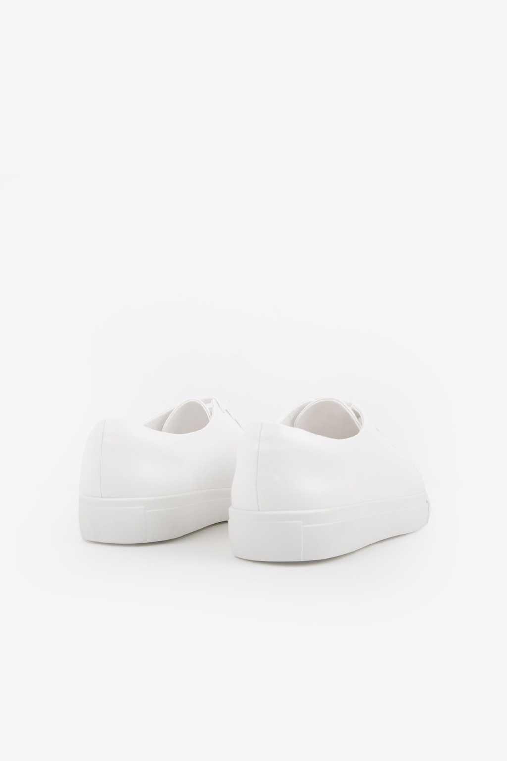 Sneaker 1339 White 3