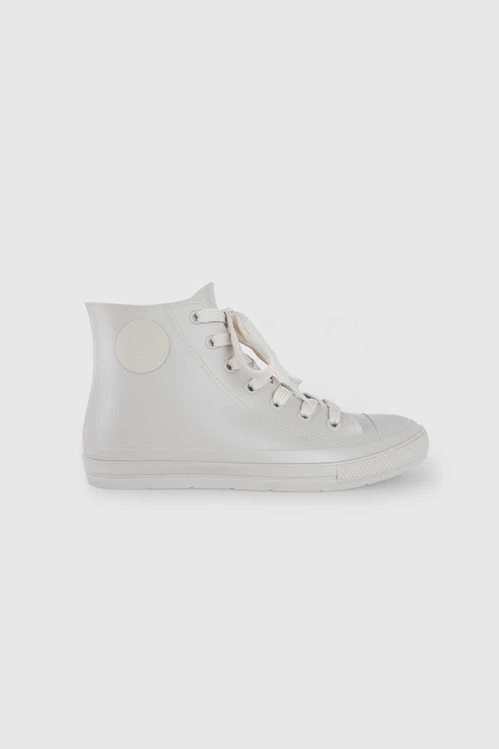 Sneaker 3023 Beige 2