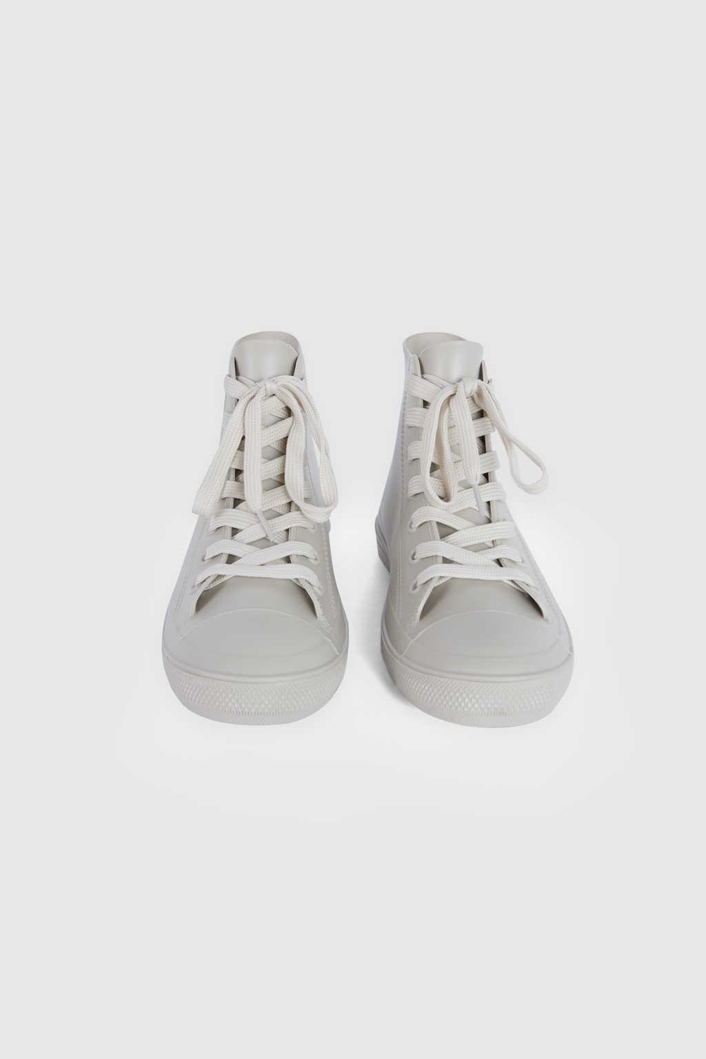 Sneaker 3023 Beige 4