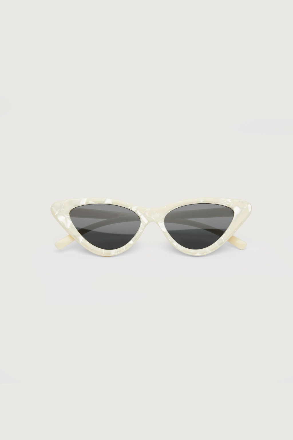 Sunglass 3369 Cream 4