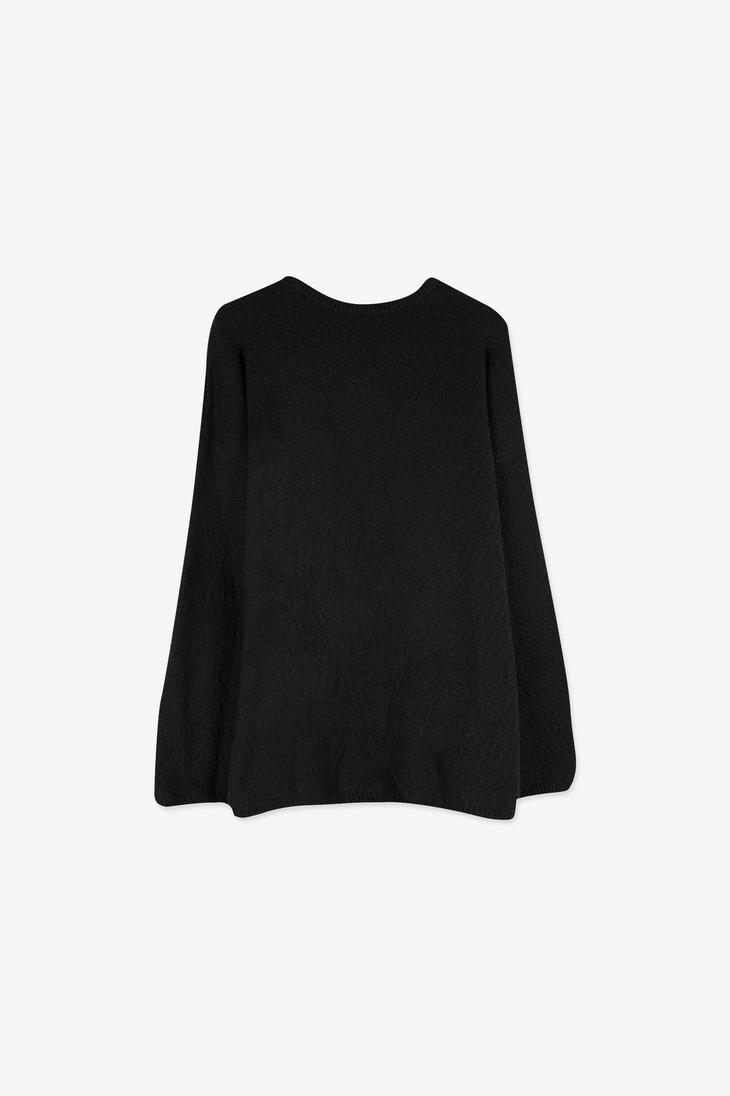 Sweater 1094 Black 6