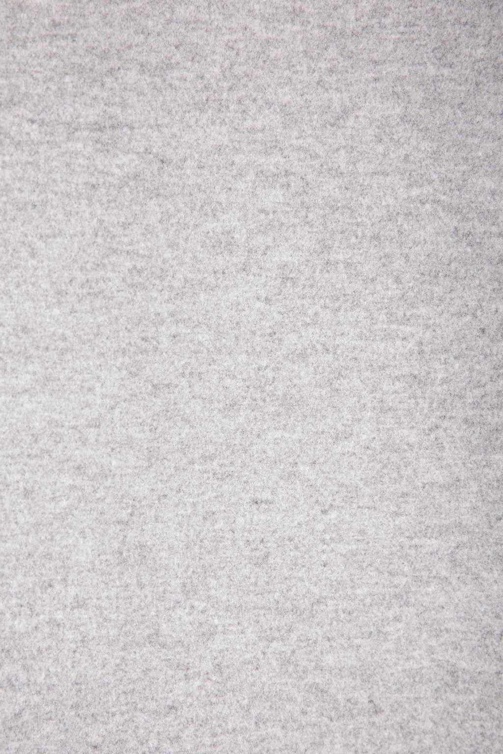 Sweater 1640 Gray 8