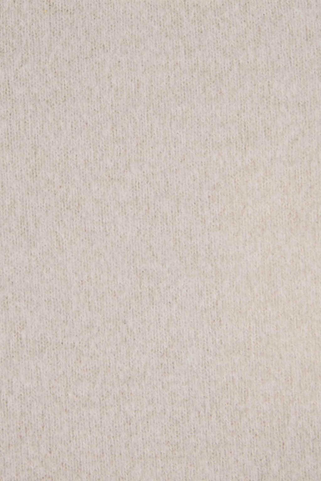 Sweater 1641 Oatmeal 6