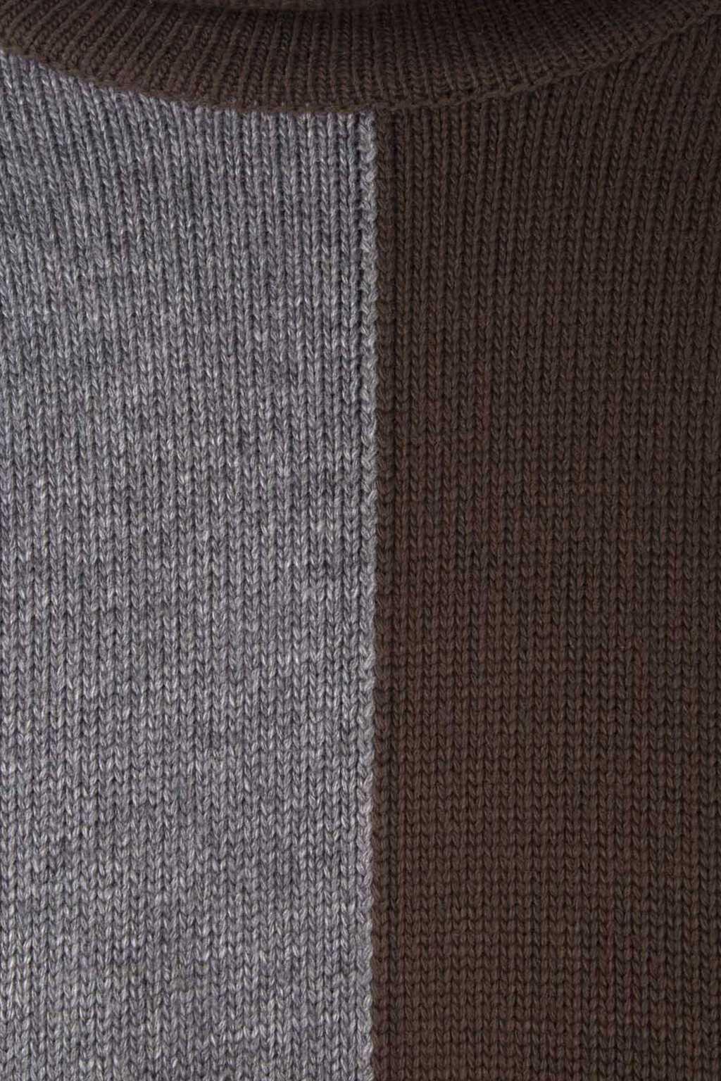 Sweater 1745 Olive 8