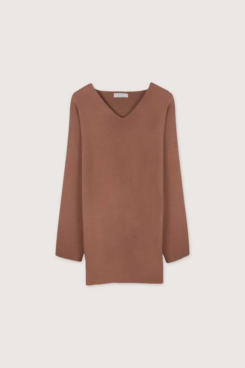 Sweater 1747 Pink 7
