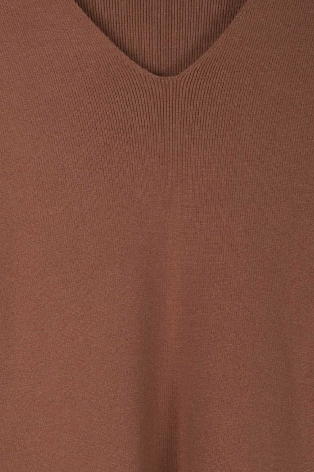 Sweater 1747 Pink 8