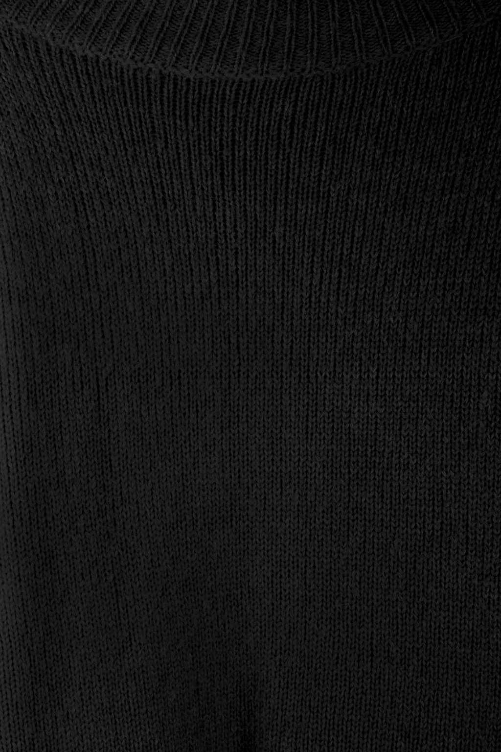 Sweater 1782 Black 8