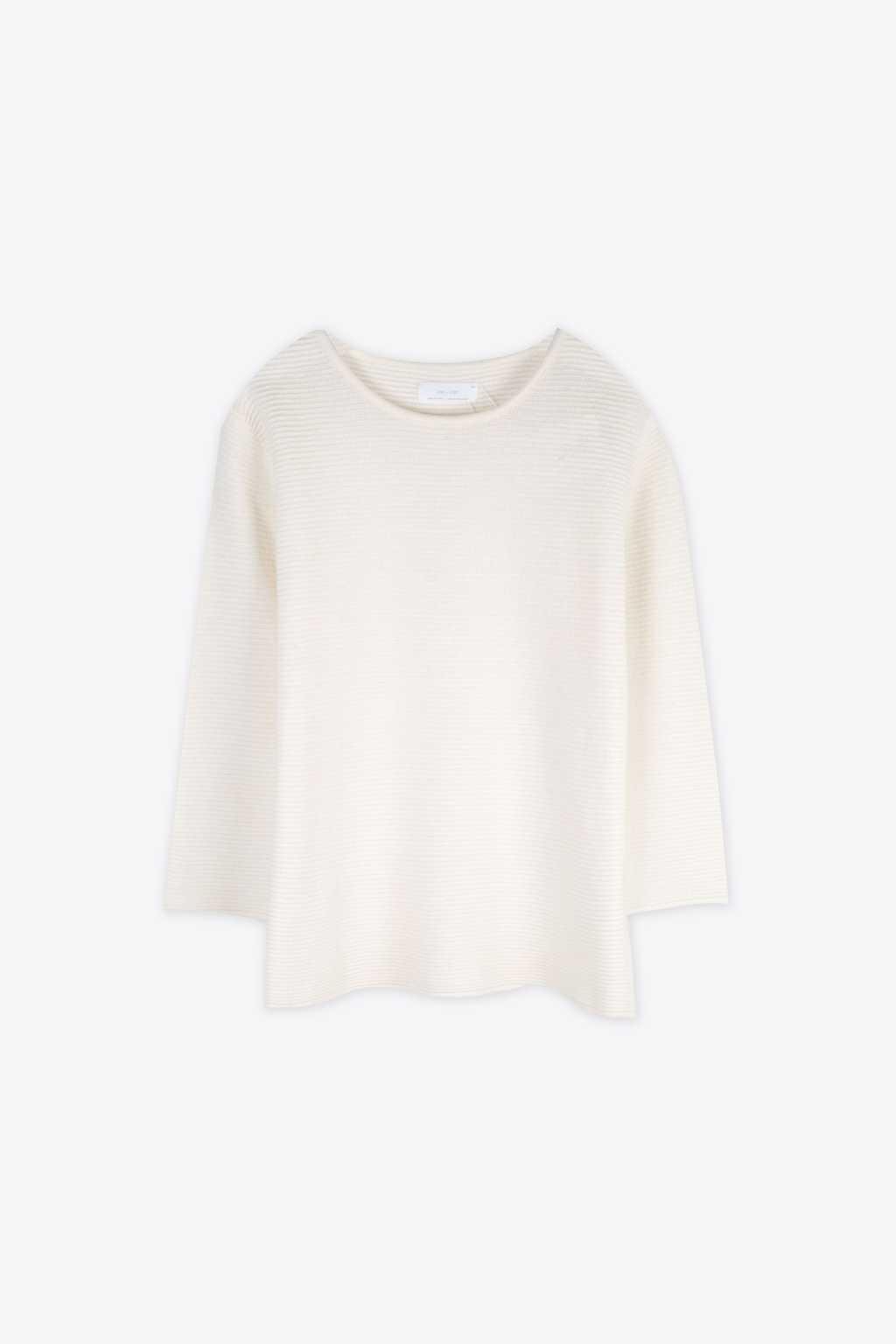 Sweater 1793 Cream 6