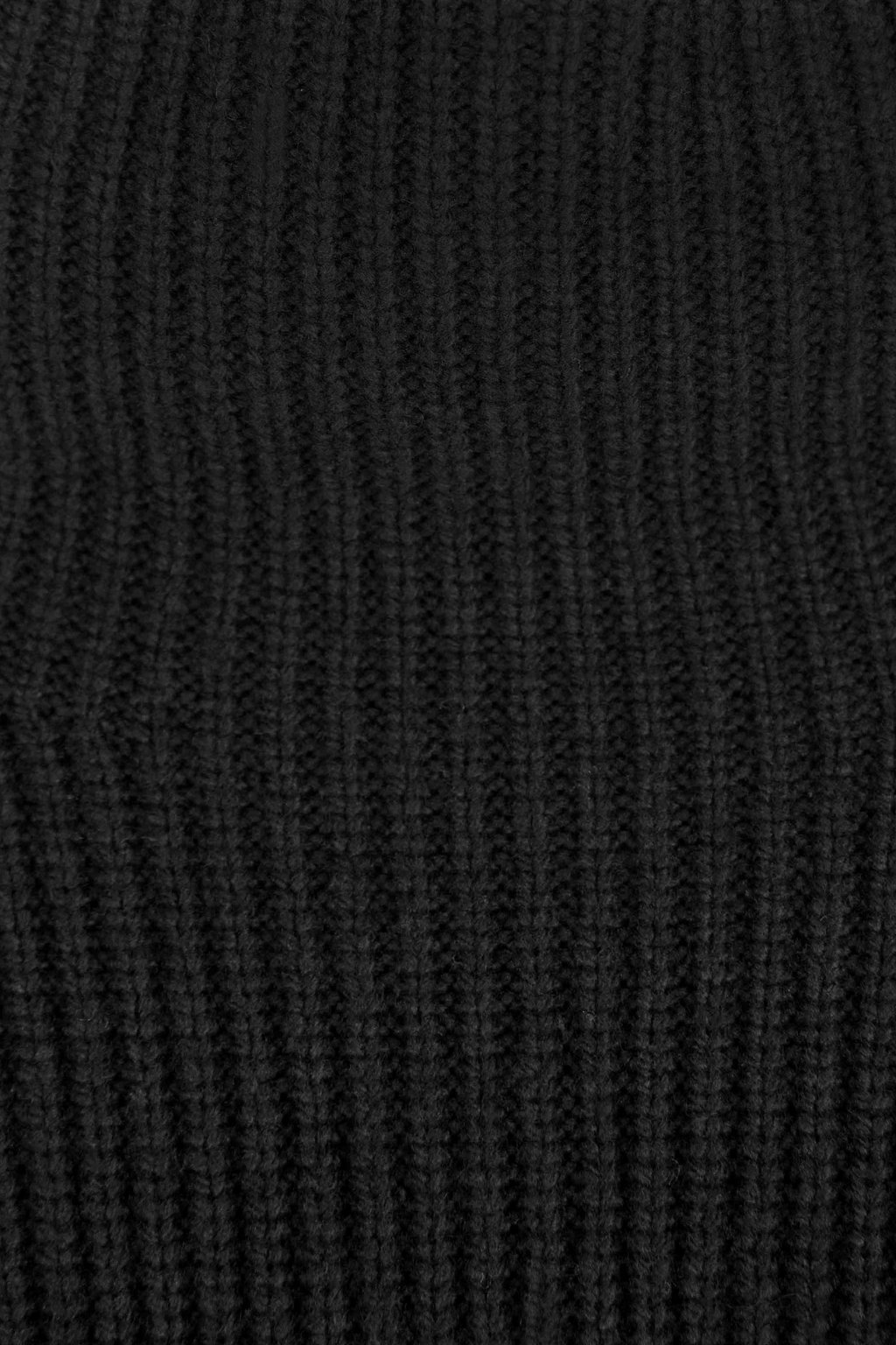 Sweater 1828 Black 10