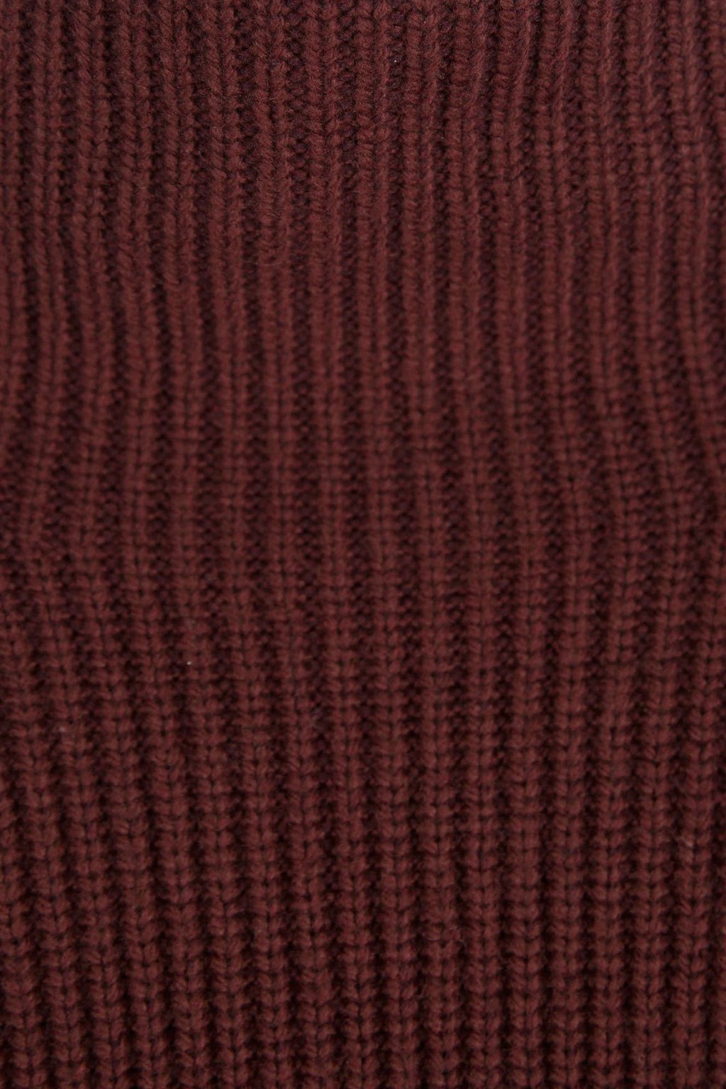 Sweater 1828 Burgundy 12