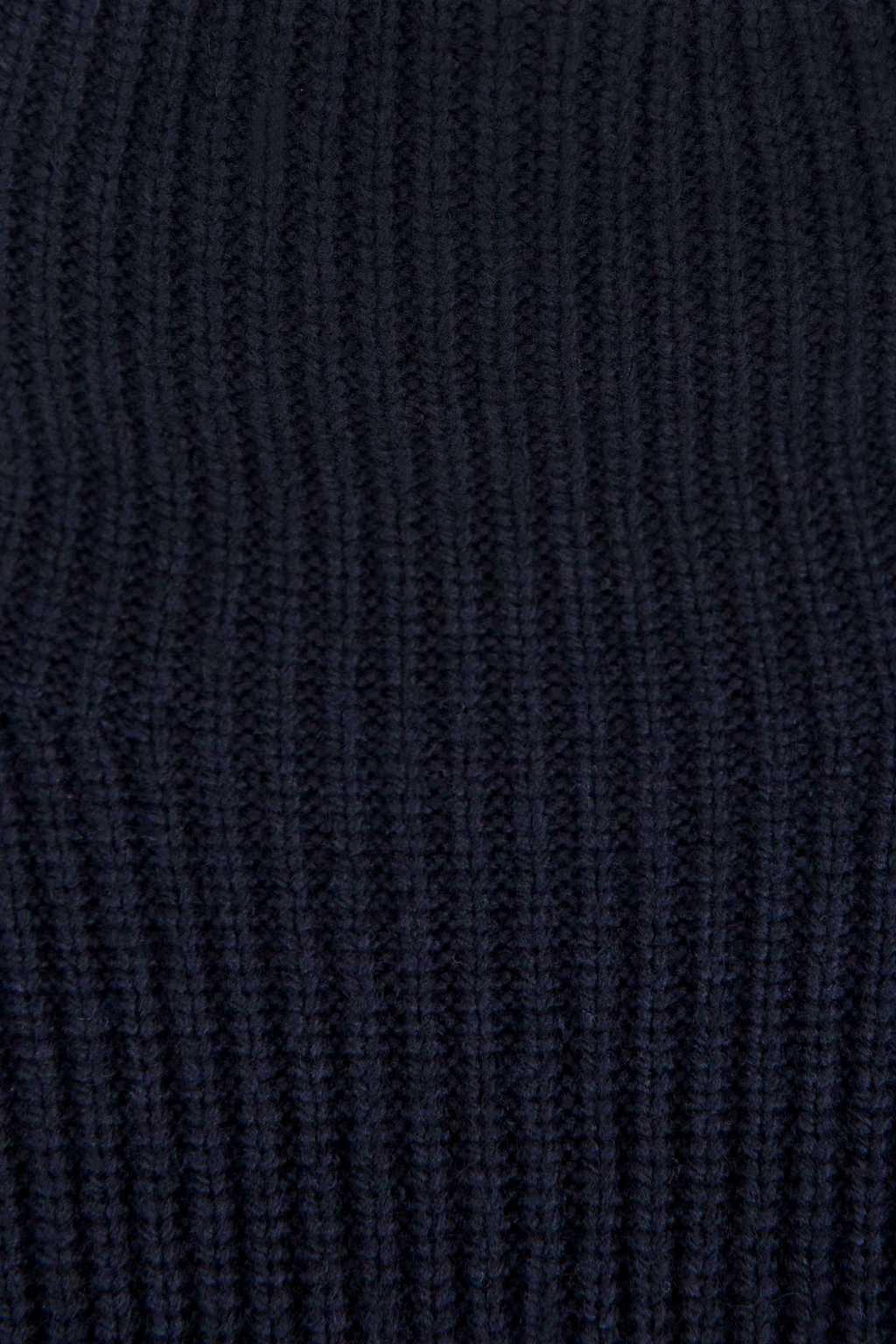 Sweater 1828 Navy 14