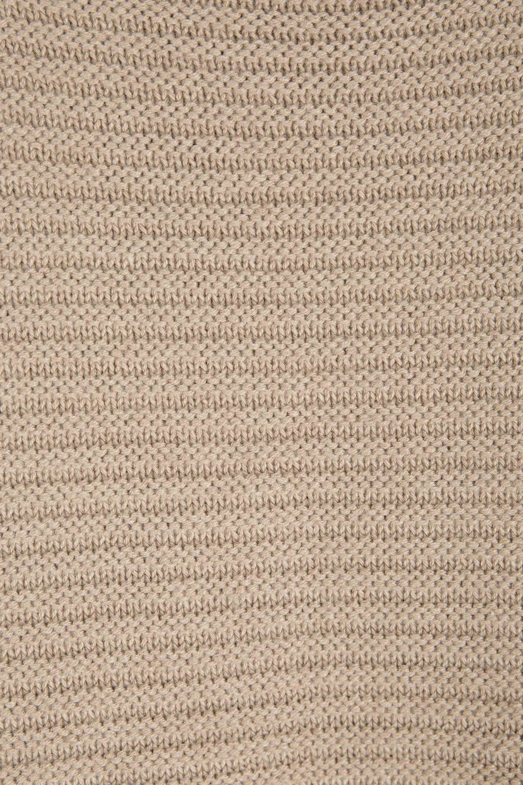 Sweater 1829 Beige 6