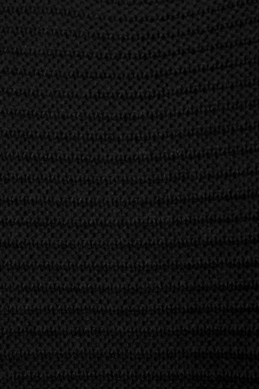 Sweater 1829 Black 8