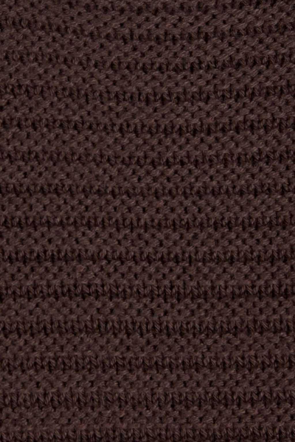 Sweater 1829 Brown 10
