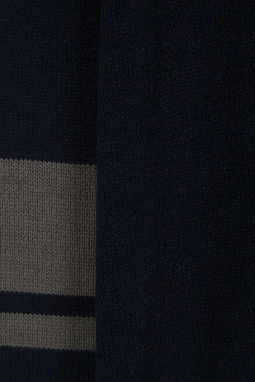 Sweater 1935 Navy 8