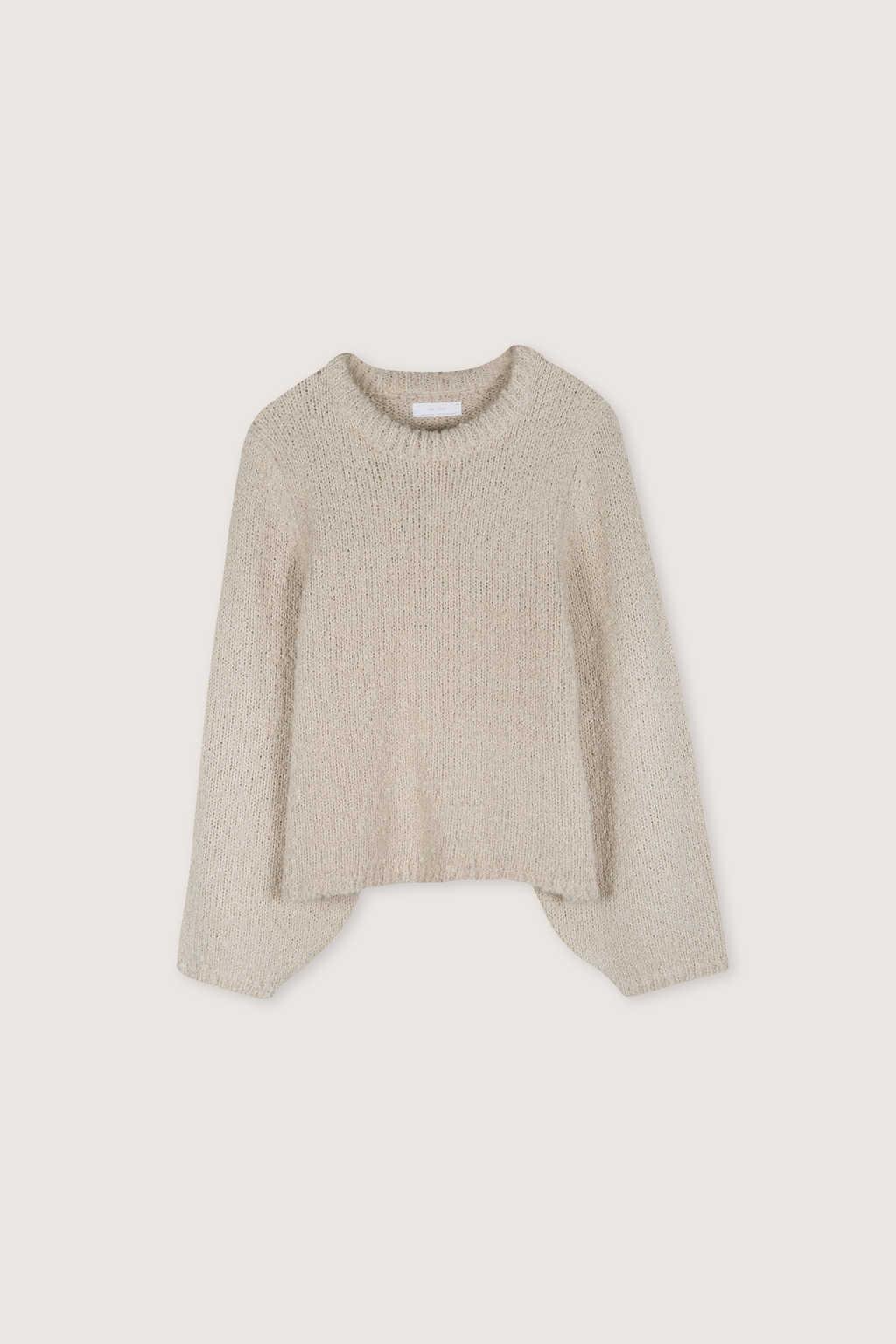 Sweater 1953 Gray 6