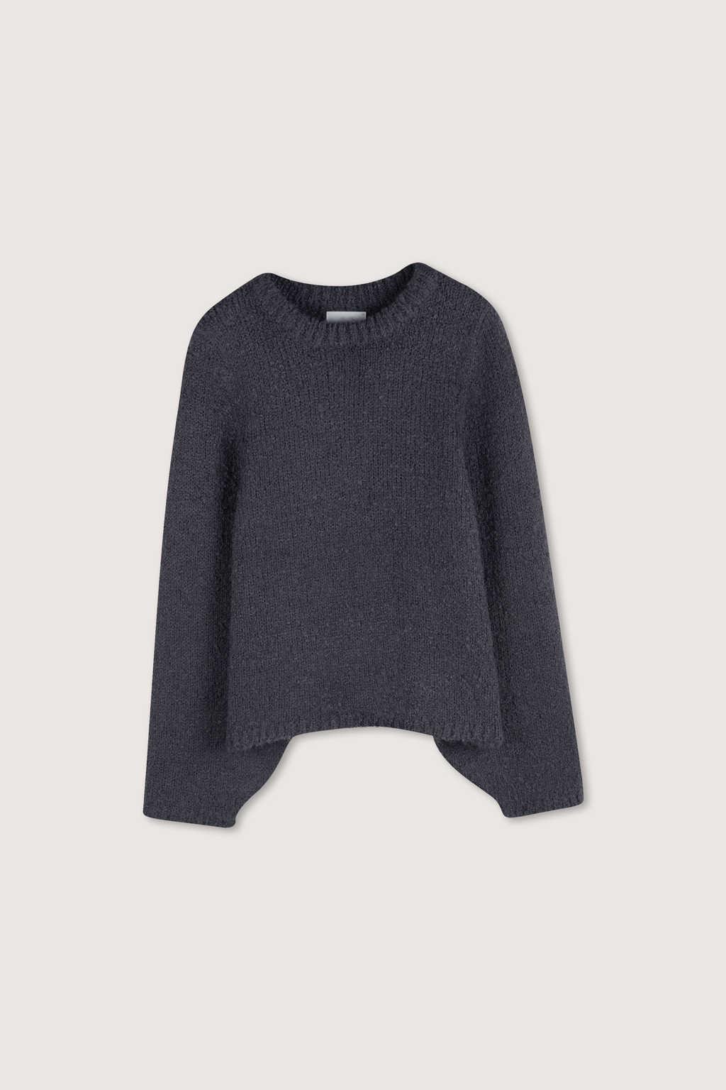 Sweater 1953 Navy 11