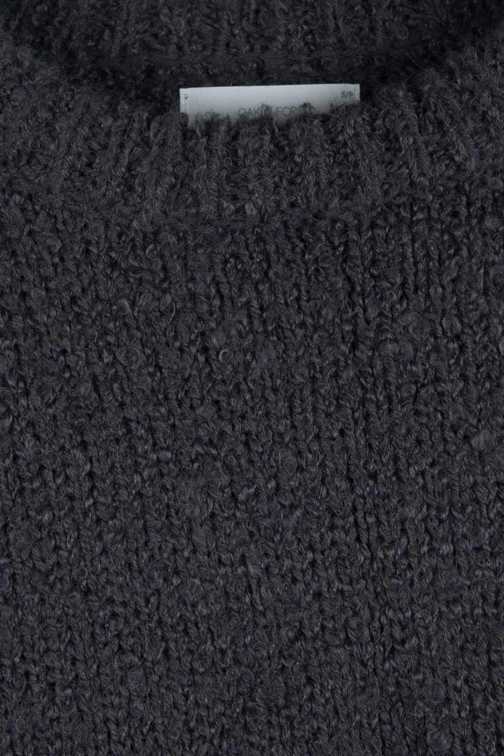 Sweater 1953 Navy 12