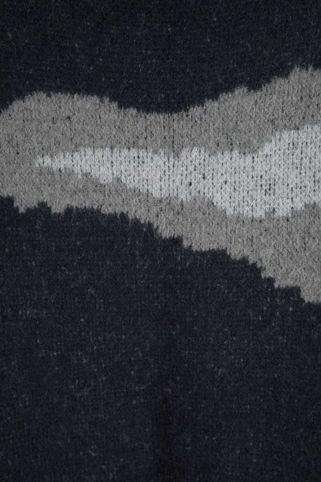 Sweater 1954 Navy 3