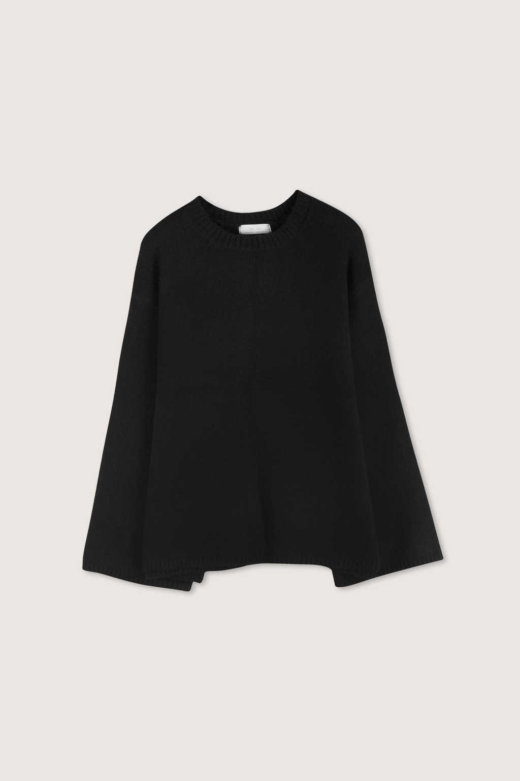 Sweater 1966 Black 8