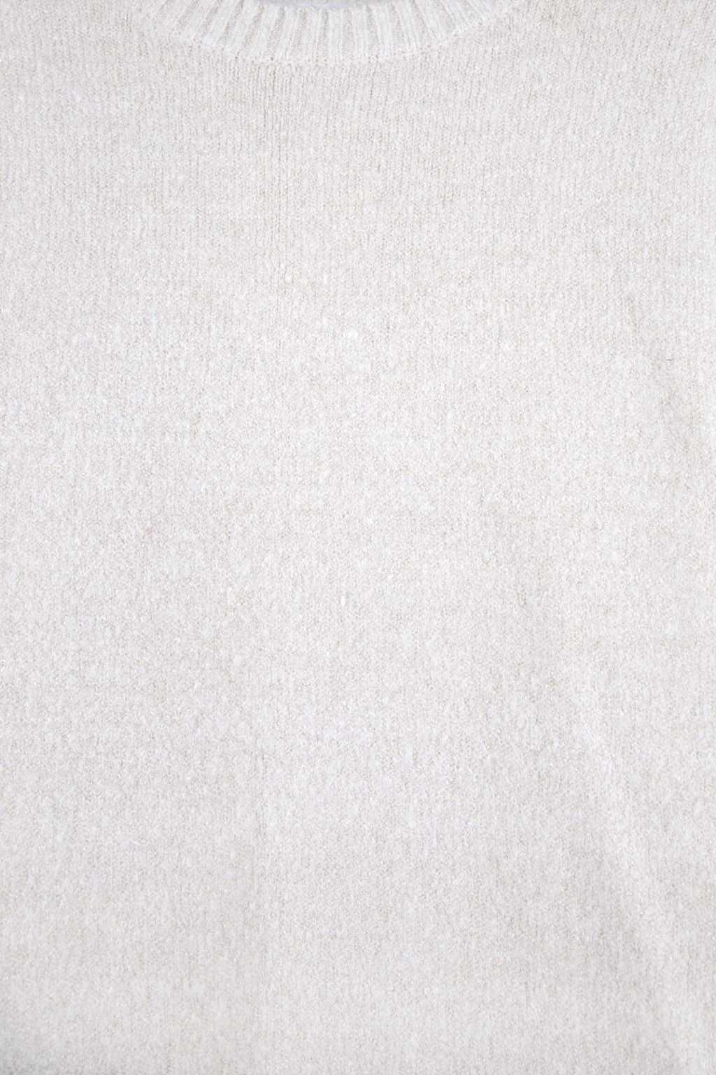 Sweater 1966 Oatmeal 3
