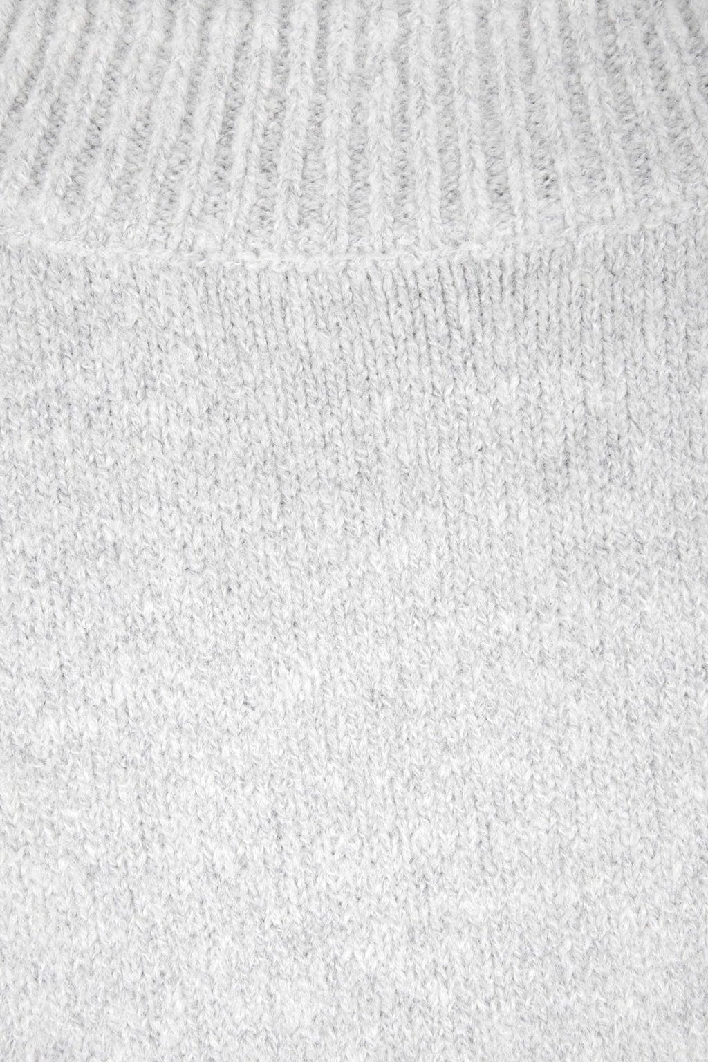 Sweater 1996 White Mix 12