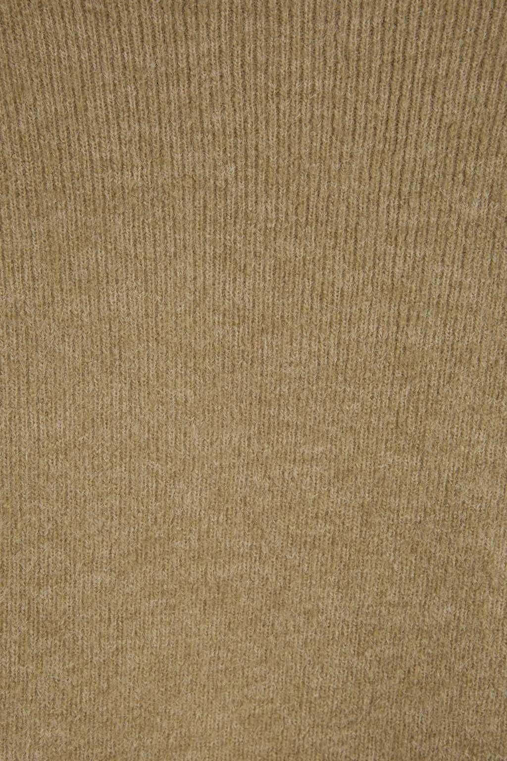 Sweater 2028 Beige 7