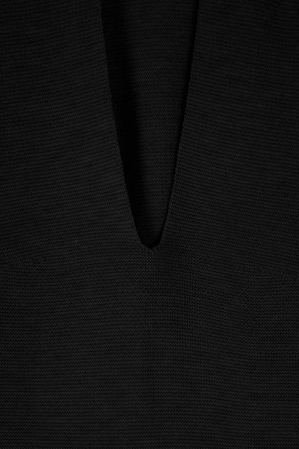 Sweater 21112019 Black 10