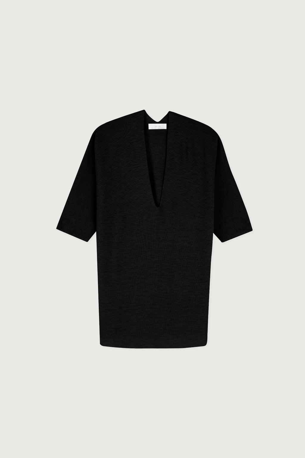 Sweater 21112019 Black 9