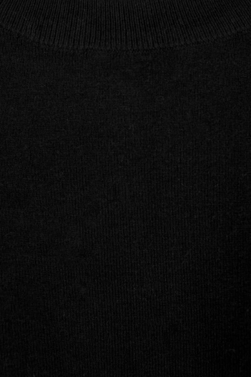 Sweater 2300 Black 6
