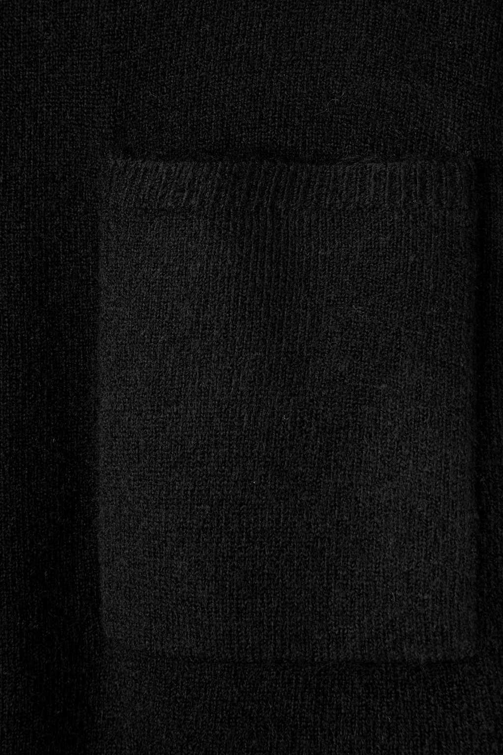 Sweater 24062018 Black 11