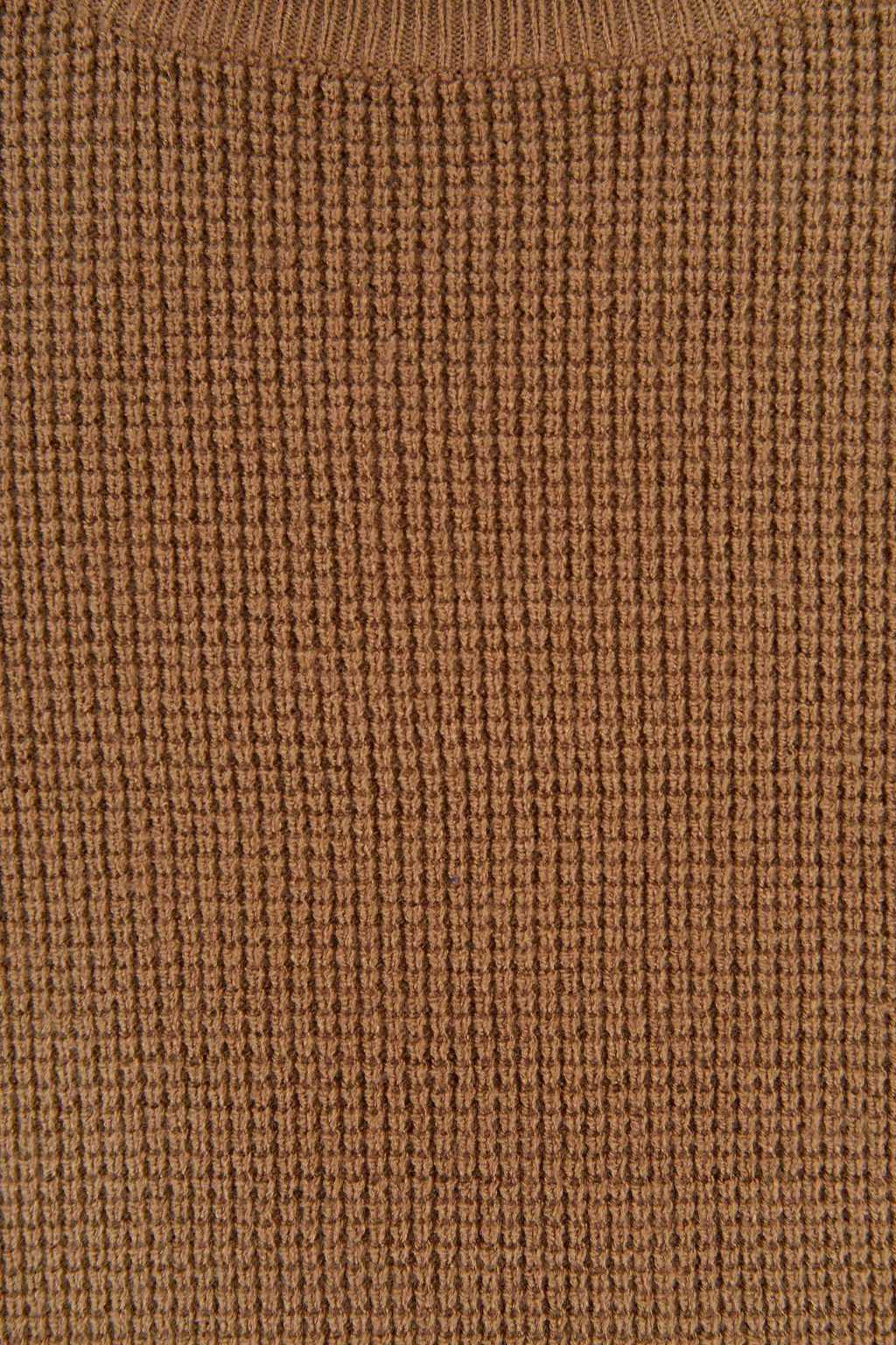 Sweater 24272019 Beige 18
